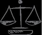 """משפטי אזרחי, מסחרי-אזרחי, הסכמי מייסדים - עו""""ד עידו היימר"""